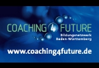 Coaching4Future