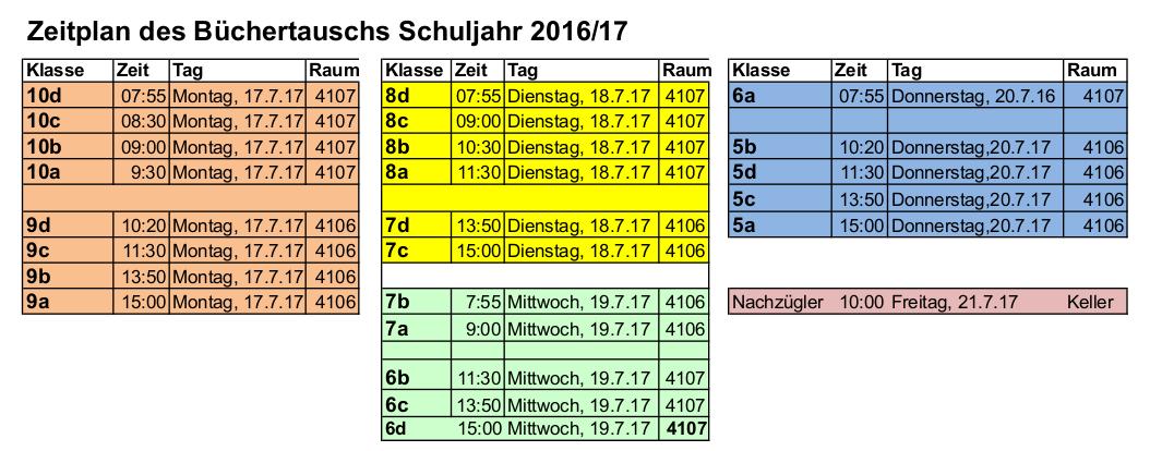 Zeitplan_Buchertausch_2017