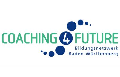 Logo Coaching4Future