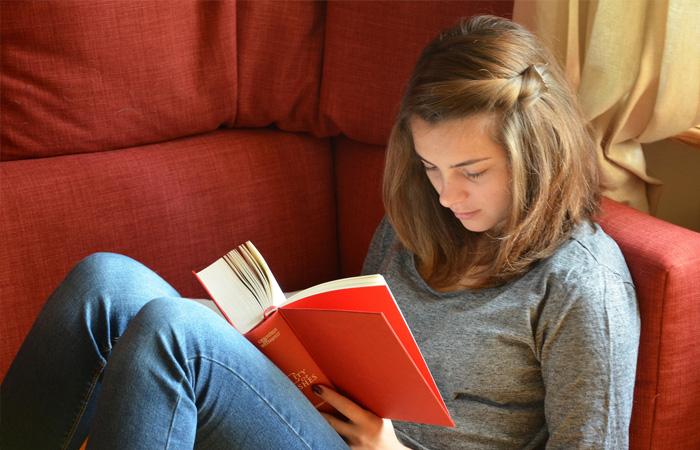 Hilfreiche Workshops zu Abiturvorbereitung und Prüfungsangst