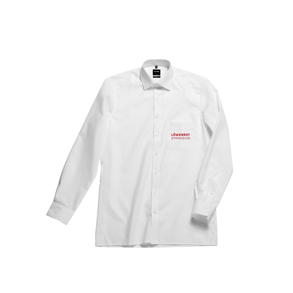 herren-hemd-weiss