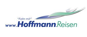 Hoffmann-Reisen