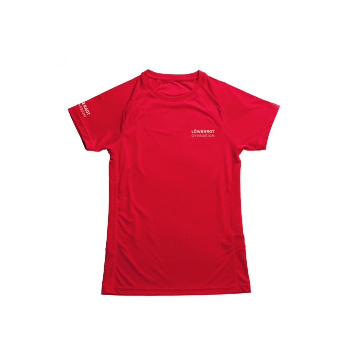 sportshirt-rot-front