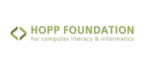 Hopp-Foundation