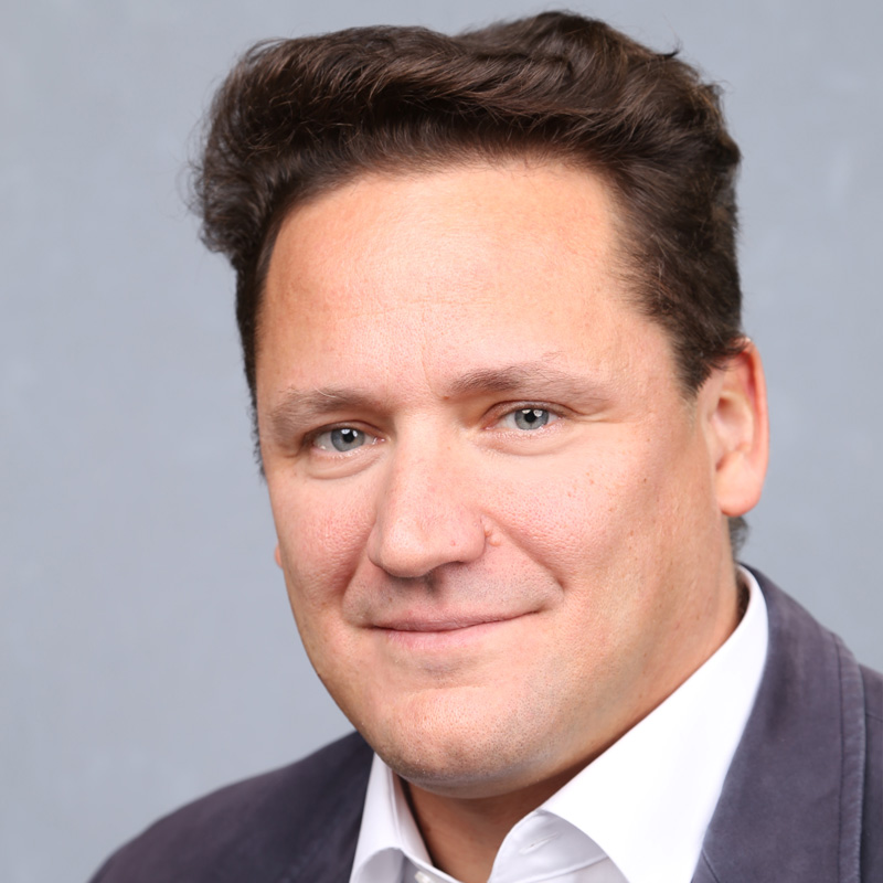 Dr. Dirk Lutschewitz