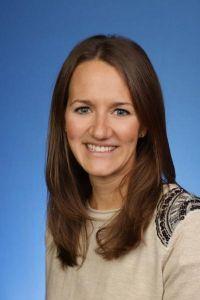 Corinna Clemens