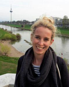 Anna-Katharina Reich