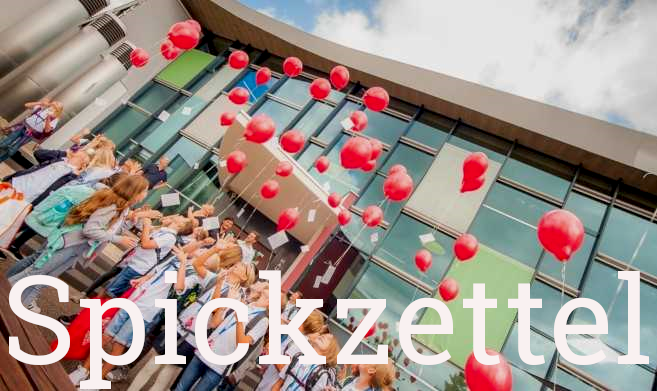 Spickzettel Header 10_19