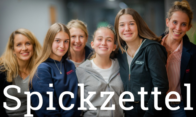 Spickzettel Header11.19.2