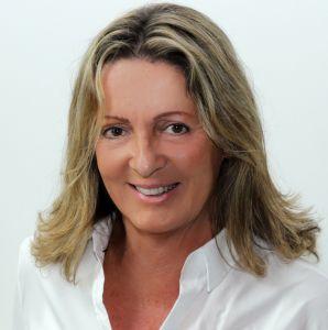 Annette Kaiser