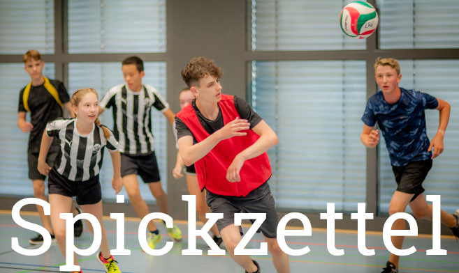 Spickzettel Header 01.20
