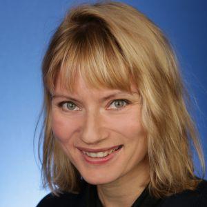 Verena Bader