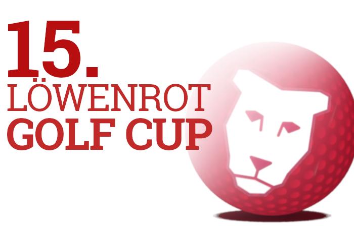 Logo Golfcup 2020