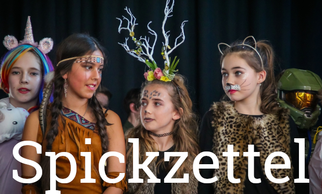 Spickzettel Header 2.20