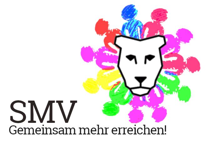 Reifen-Markt Sweatshirt I Love Barsb/üttel f/ür Damen Herren und Kinder in den Farben Schwarz Weiss und Blau mit Aufdruck