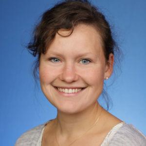 Anne Pischel
